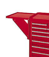 Armstrong Tools Shelf - American Made