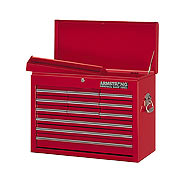 Armstrong Tools 12 Drawer Top Chest - Made in USA