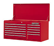 Armstrong Tools 11 Drawer Top Chest