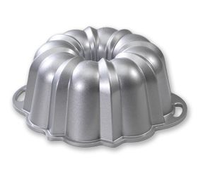 Anniversary Bundt Pan Made in USA