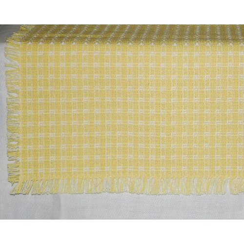 Mountain Weavers Homespun Placemats - Made in USA