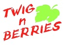 Twig n Berries
