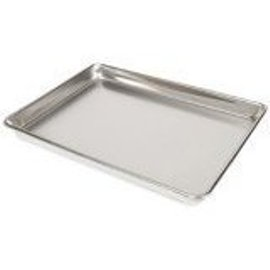 BROILKING 2 - 1/4 COMMERCIAL SHEET PANS - Made in USA