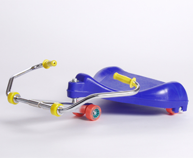 The Original Roller Racer® 5000I