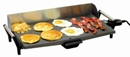 Broil King PCG-10 Professional Griddle - American Made
