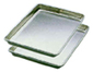 BROILKING 2 - 1/2 COMMERCIAL SHEET PANS - Made in America