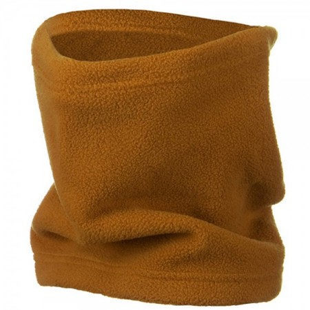 2 in 1 Neck Warmer with String - American Made