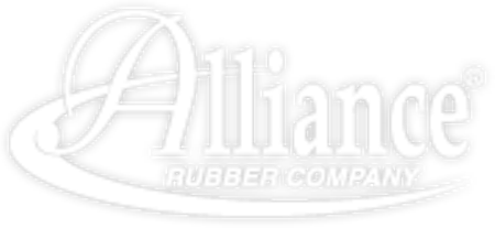 Alliance Rubberband Company