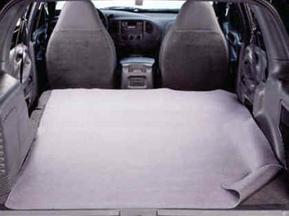 Multi-Use Cargo Liner American Made