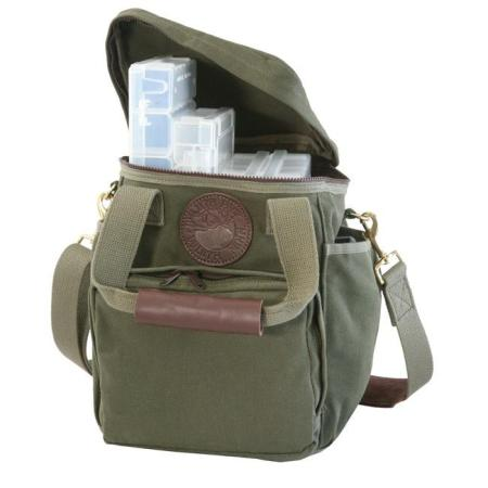 Duluth Soft-Sided Tackle Box  Bag Made in USA