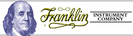 Franklin Instrument Company