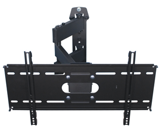 "PDR Mounts Full Articulating Arm for displays ranging from 26"" to 37"""