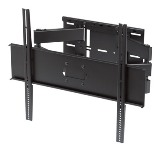 "PDR Mounts American Made Full Articulating Arm for TV displays ranging from 50"" to 71"""