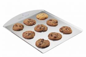 Traditional Cookie Sheet - American Made 13 in X 14 in