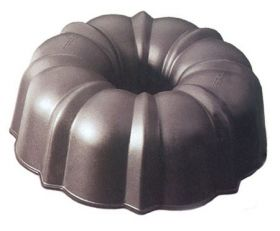 Original Bundt Pan Made in America