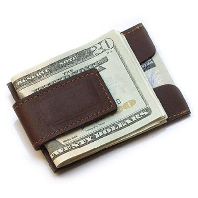 Magnet Money Clip American Made