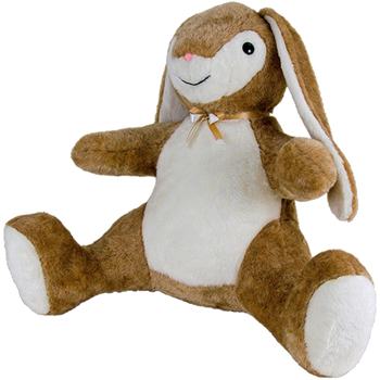 Big Bunny Made in USA