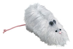Rat-A-Cat-Cat Toy Made in America
