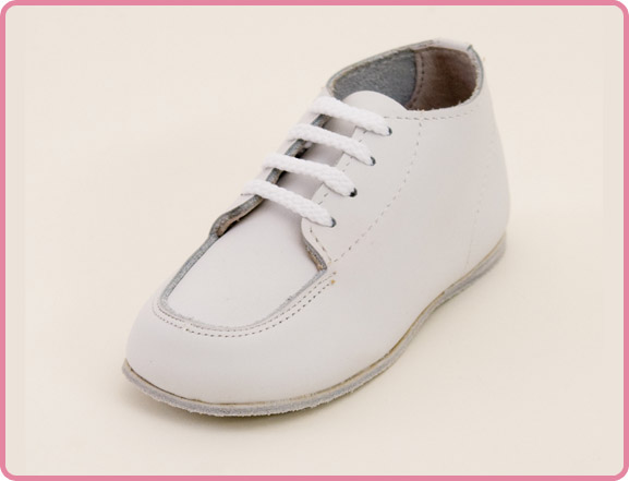 Free shipping BOTH ways on made in usa shoes, from our vast selection of styles. Fast delivery, and 24/7/ real-person service with a smile. Click or call