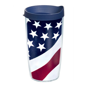 Tervis Tumblers American Made - Customize Your Next Company or Group Event!