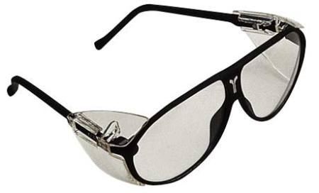 Safety Glasses Made in USA