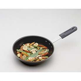 8 inch American Made Saute Skillet Pan