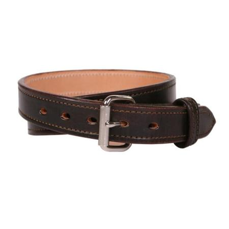 Biancheri USA Gun Belt Made in USA