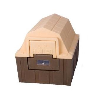 Insulated Dog House American Made