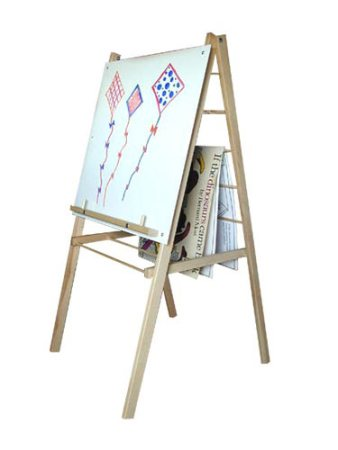Beka Big Book Easel - American Made