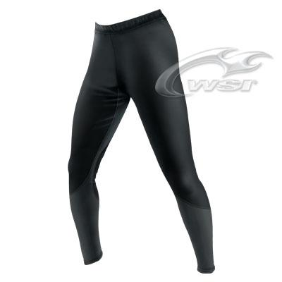 WSI Sports WikMax HEATR� Pant American Made