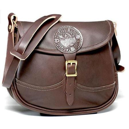 Classic Leather Purse Made in USA