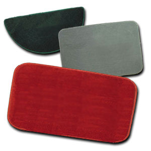 American Made Mats  - Plain by Matworks