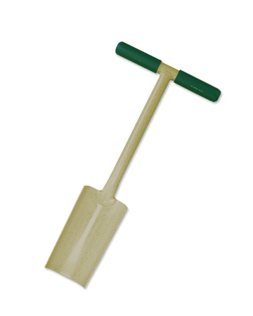 Tulip Spade/Bulb Planter Made in America by Bully Tools