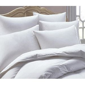 out of stock- Gold Label Premium White Goose Down Comforter - Made in USA