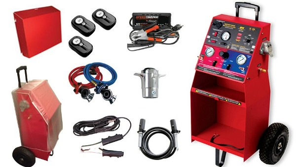 Super MUTT� Trailer Tester Deluxe Edition Made in USA by IPA Tools
