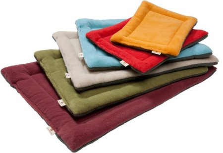 Eco Nap Dog Bed, Cat Bed American Made