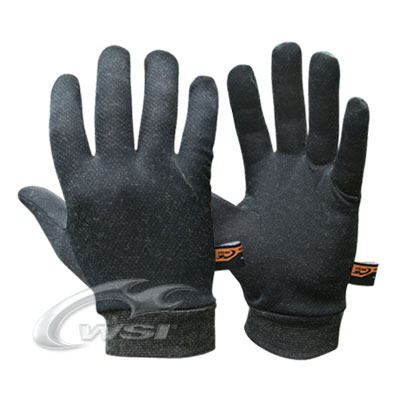 HEATR Glove liner - Made in USA