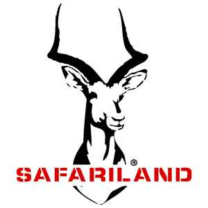 Safariland 87 Belt PB Lnd Sam Brown 42 in