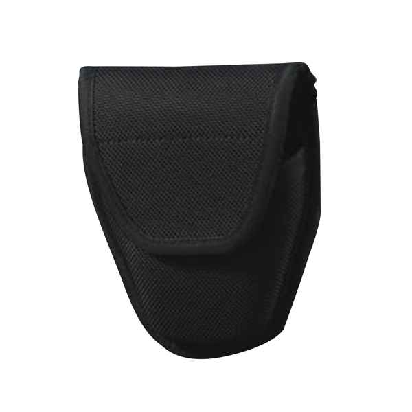ASP Nylon Handcuff Case, for Hinged Cuffs