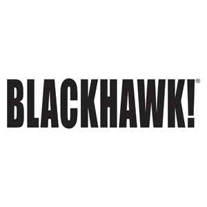 Blackhawk Serpa Level 3 Duty Hlstr R BktWve BL S&W M&P 9/40