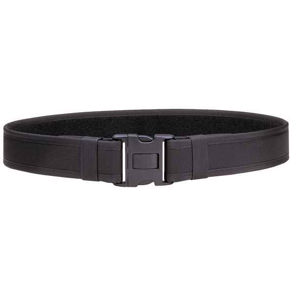 Bianchi 7950 Duty Belt B/W Black Large 40-46
