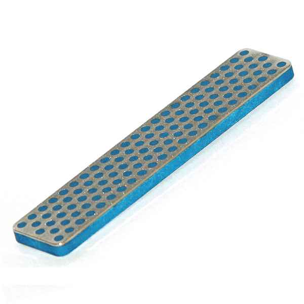 DMT Diamond Whetstone For Aligner Kit, 4.00 in., Coarse