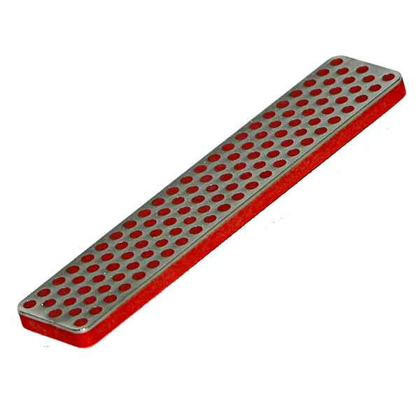 DMT Diamond Whetstone For Aligner Kit, Fine, 4 in.