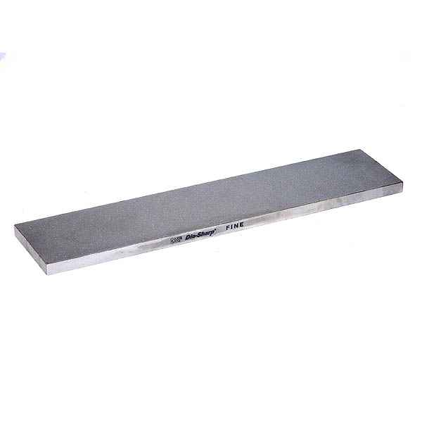 DMT Diamond Bench Stone, Fine, 11 in.