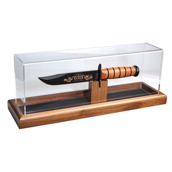 Ka-Bar Dome Presentation Box