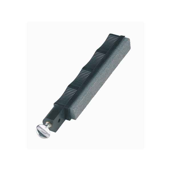 Lansky Extra Coarse Hone - Black Holder