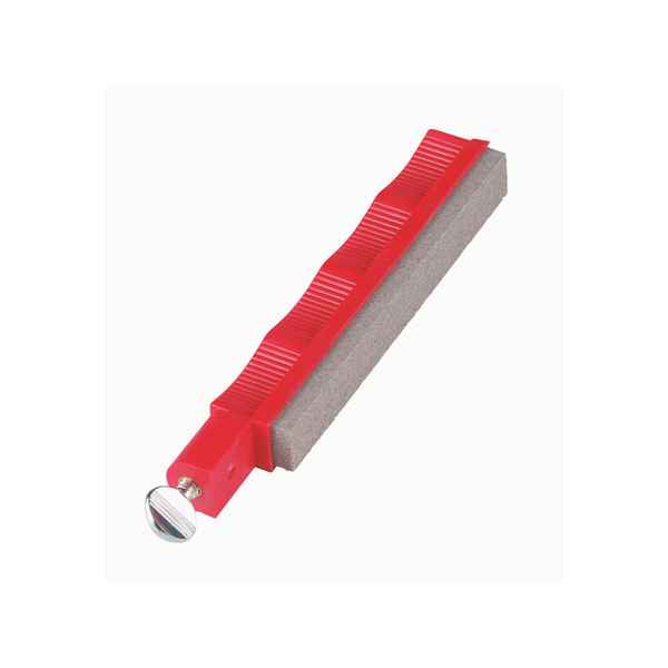 Lansky Coarse Hone - Red Holder