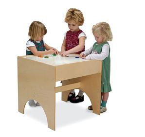 Children's Light Table Made in USA