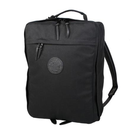 Jet-Setter Duffel Pack Made in America