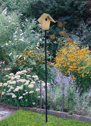 Ultimate Nest Box System - American Made